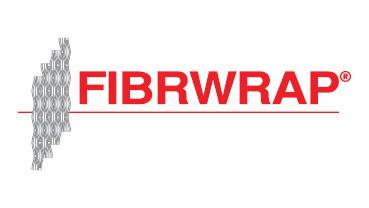 Fibrwrap Construction logo
